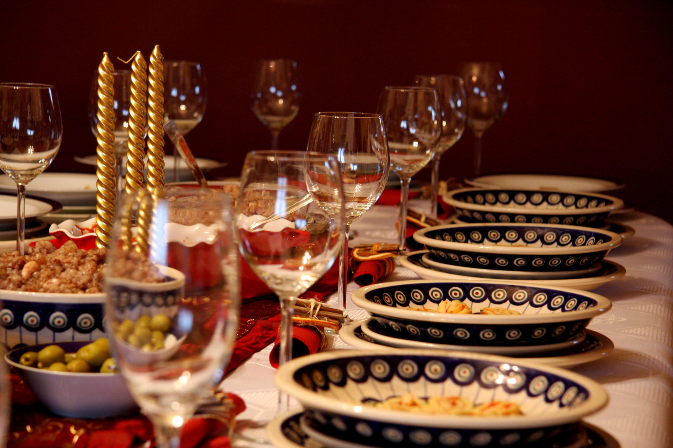 first_time_dinner_hosting_christmas