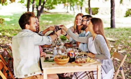 millennials_thanksgiving