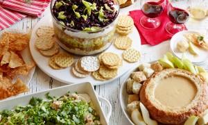 christmas_dinner_budget