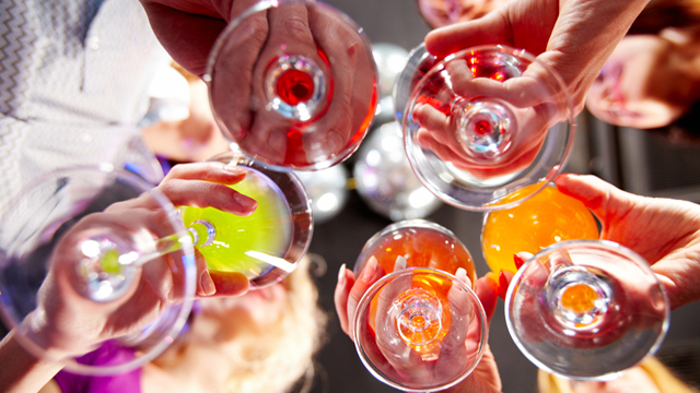 budget_party_ideas